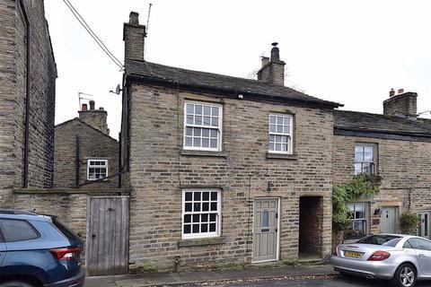 3 bedroom cottage for sale - Jackson Lane, Kerridge, Macclesfield