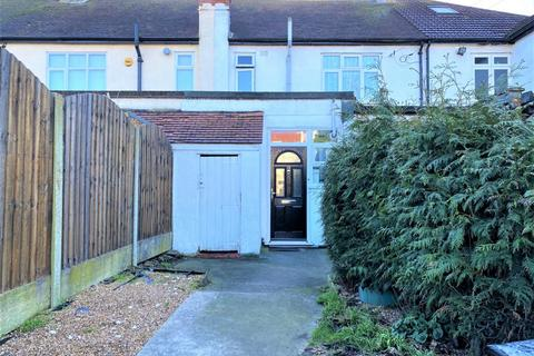 2 bedroom flat for sale - Hornchurch Road, Hornchurch, RM11