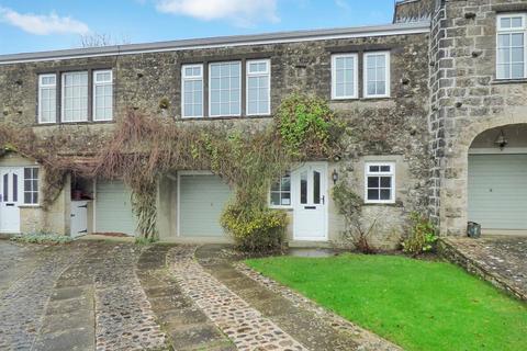 2 bedroom terraced house for sale - Dalegarth, Buckden