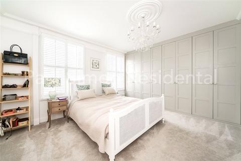 3 bedroom terraced house for sale - Alexandra Road, Hornsey, London, N8