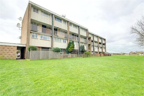 2 bedroom maisonette for sale - Exeter Road, ENFIELD, Middlesex, EN3