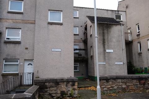 3 bedroom apartment to rent - Abbeyhill Cresent, Edinburgh, Lothian EH8