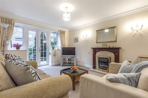 2 bedroom apartment for sale - Park Road, Tunbridge Wells, TN4