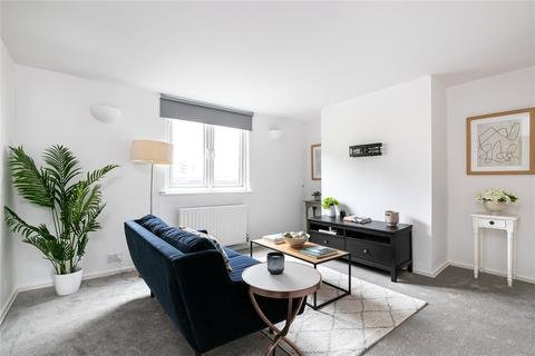 2 bedroom apartment for sale - Clapham High Street, Clapham, SW4
