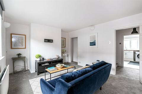 2 bedroom apartment for sale - Clapham High Street, Clapham, SW4