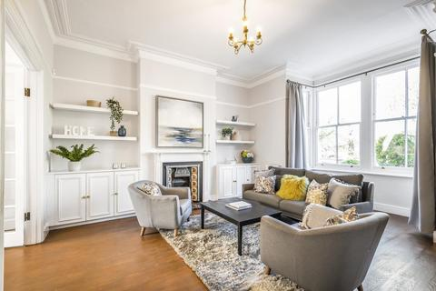 2 bedroom flat for sale - Rastell Avenue, Balham