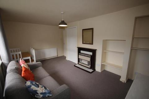 2 bedroom flat to rent - Captains Drive, Edinburgh EH16