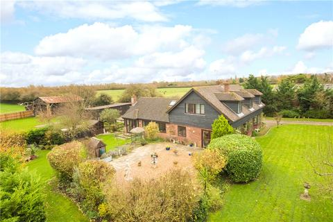 6 bedroom equestrian property for sale - Buckland, Aylesbury, Buckinghamshire, HP22