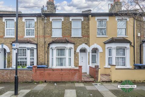 3 bedroom terraced house for sale - Somerset Road, Tottenham, N18 1HH