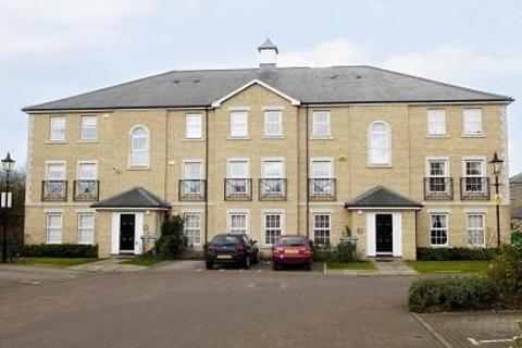 2 bedroom apartment to rent - Surman House,  Oxford,  OX4