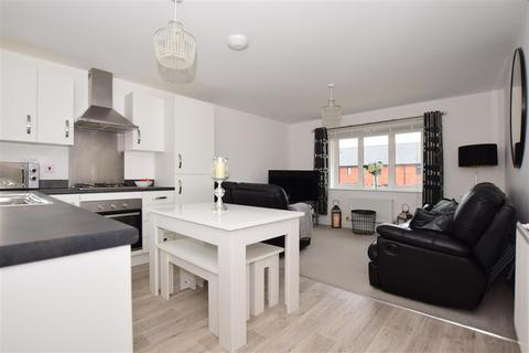 2 bedroom coach house for sale - Burgoyne Way, Folkestone, Kent