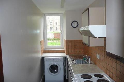 1 bedroom flat - Dens Road, City Centre, Dundee, DD3 7HZ