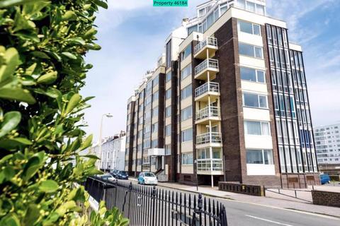 1 bedroom flat to rent - Arundel Street, Brighton, BN2 5UB