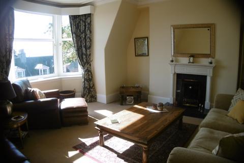 2 bedroom flat to rent - Beechgrove Terrace, West End, Aberdeen, AB15