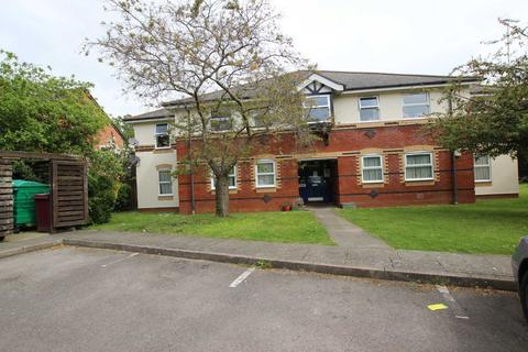 2 bedroom flat for sale - Westbourne Court, Reading