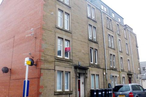 Studio - Constitution Street, Coldside, Dundee, DD3 6ND