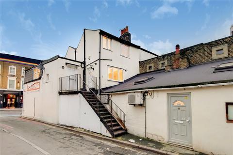 2 bedroom apartment to rent - Clapham High Street, London, SW4