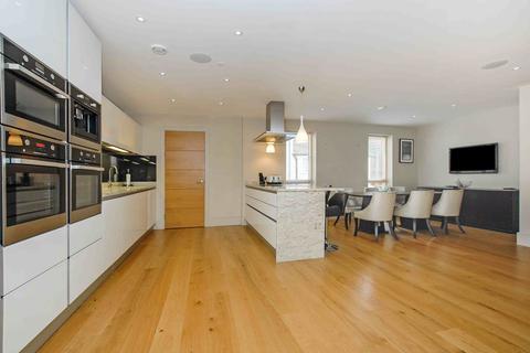 3 bedroom house to rent - BROCAS STREET, ETON