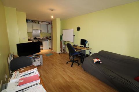 2 bedroom flat for sale - London Road, Croydon, Surrey, CR0 2SW