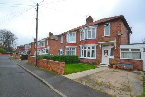 3 bedroom semi-detached house - Elcoat Road, Norton, Stockton-On-Tees