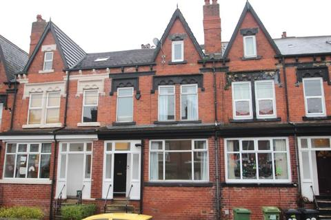 1 bedroom in a house share to rent - Roman Place, Roundhay, Leeds, LS8 2DS