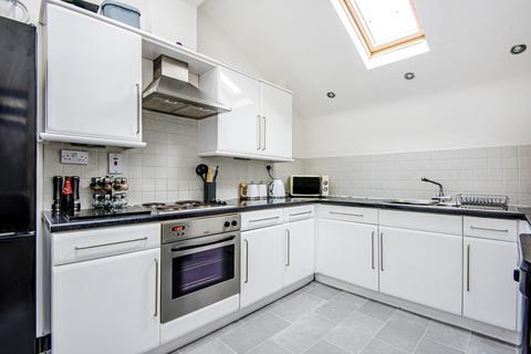 2 bedroom flat for sale - Milton Street Maidstone ME16