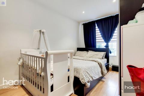 2 bedroom flat for sale - St James's Road, Croydon