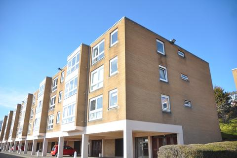 1 bedroom flat for sale - Southbrae Drive, Jordanhill, Glasgow, G13 1TZ