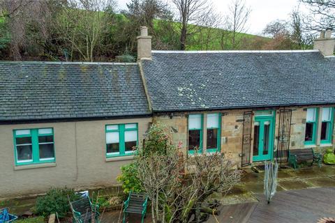 3 bedroom detached bungalow for sale - Auchenhowie Road, Milngavie, G62
