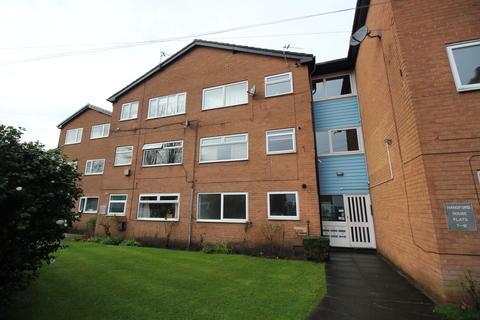 1 bedroom flat for sale - Handford House, Cavendish Road Urmston