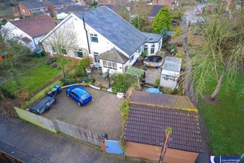 2 bedroom semi-detached house for sale - AMBLESIDE AVENUE, SEAHAM, SEAHAM DISTRICT