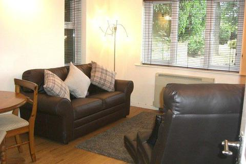 1 bedroom apartment - Mains Court, Framwellgate Moor, Durham