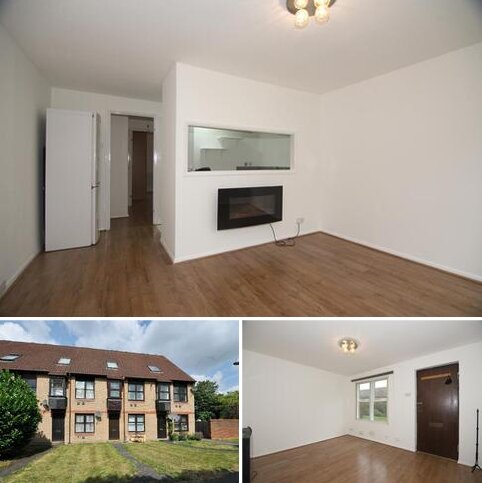 1 bedroom maisonette to rent - Pilgrims Close, Palmers Green, N13