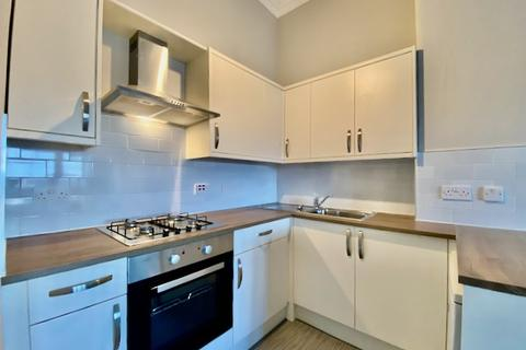 2 bedroom flat to rent - Hamilton Place, Stockbridge, Edinburgh, EH3