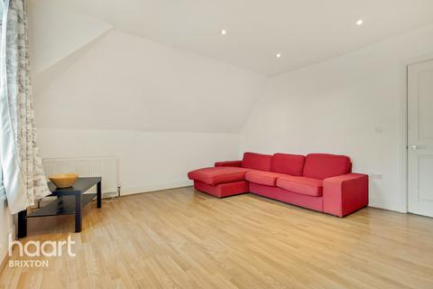 2 bedroom apartment for sale - Lavender Hill, LONDON