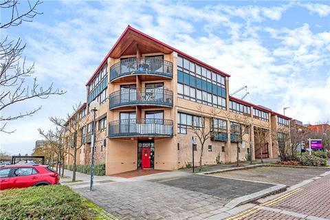 2 bedroom apartment for sale - South Seventh Street, Milton Keynes, MK9