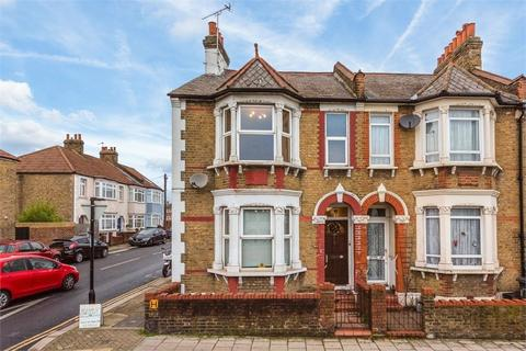 3 bedroom end of terrace house for sale - Perry Hill, Catford
