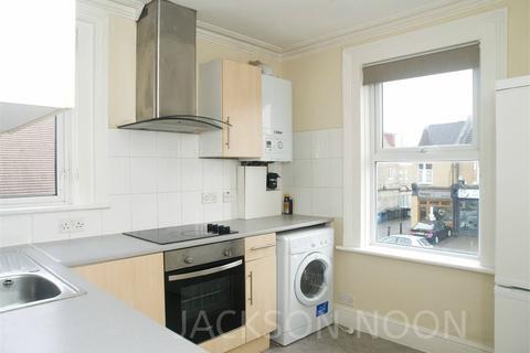 1 bedroom flat to rent - Pound Lane, Epsom