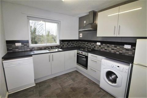 2 bedroom flat to rent - Ashmere Grove