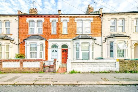 1 bedroom apartment for sale - Westerfield Road, Tottenham, London, N15