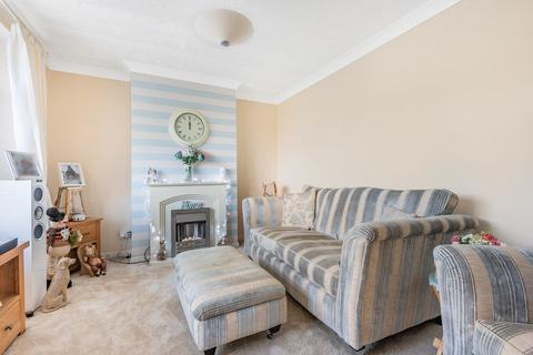 3 bedroom semi-detached house for sale - London Road, Ditton