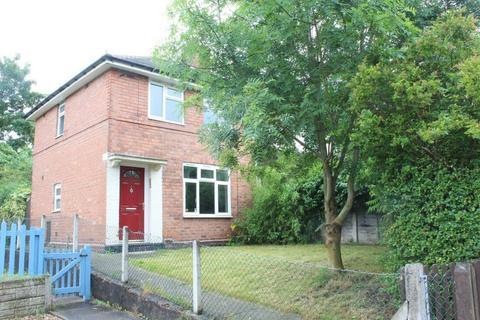 2 bedroom semi-detached house - Francis Road, Acocks Green