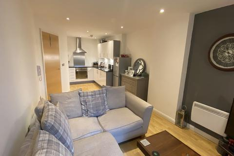 1 bedroom apartment for sale - One Brewery Wharf , Leeds