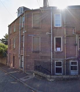 1 bedroom end of terrace house to rent - Fleuchar Street, Dundee
