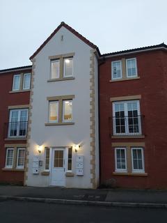 2 bedroom apartment to rent - Garth Road, Hilperton