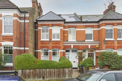 3 bedroom flat for sale - Wix's Lane, London