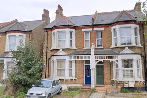 2 bedroom flat - Brownhill Road, Catford, London,