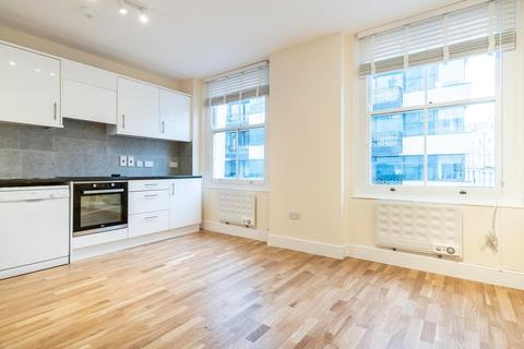 1 bedroom flat - Westbourne Grove, London W2