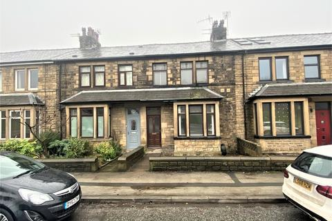 3 bedroom terraced house to rent - Bradford Road, Stanningley