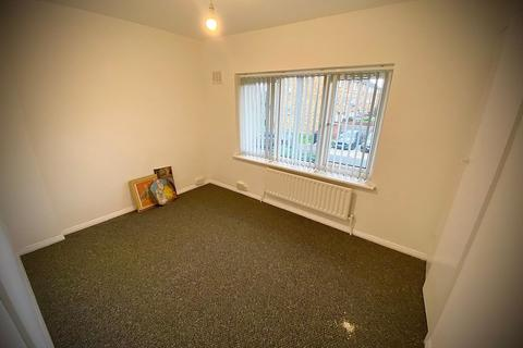 3 bedroom terraced house to rent - Laurel Lane, West Drayton